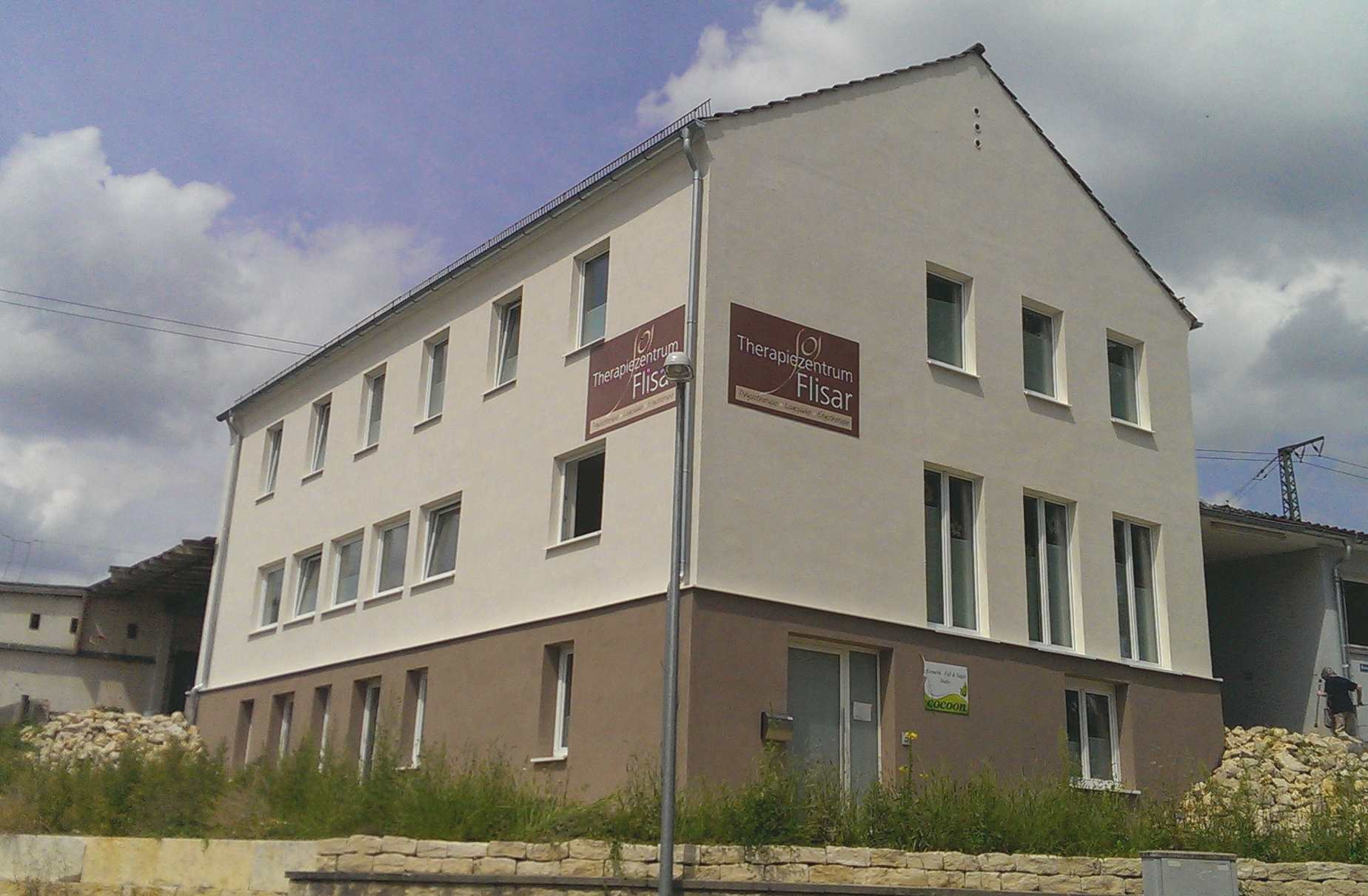 Therapiezentrum_Flisar_01
