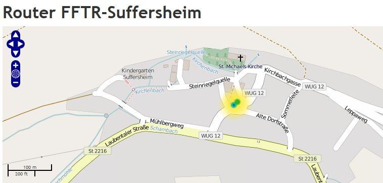 suffersheim_karte